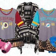 Product, Sleeve, Sportswear, Jersey, Sports uniform, T-shirt, Logo, Sports jersey, Fashion, Neck,