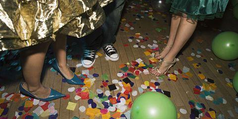 Leg, Shoe, Human leg, Colorfulness, Fashion, Foot, Calf, Street fashion, Sandal, Sphere,