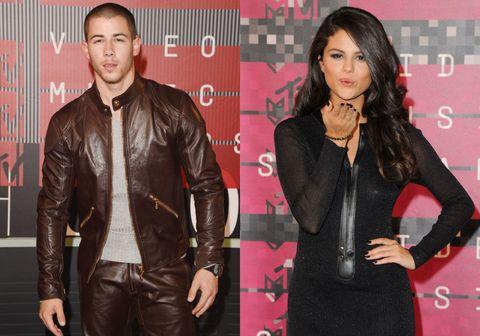 Clothing, Face, Jacket, Coat, Textile, Outerwear, Leather, Leather jacket, Fashion, Dress,
