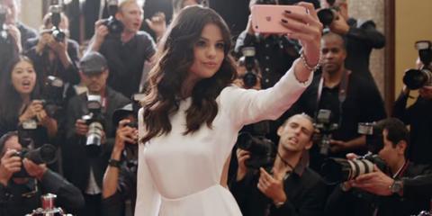 Selena Gomez iPhone 6