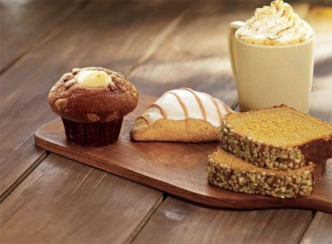 Food, Cuisine, Dessert, Finger food, Baked goods, Sweetness, Ingredient, Dish, Recipe, Dairy,