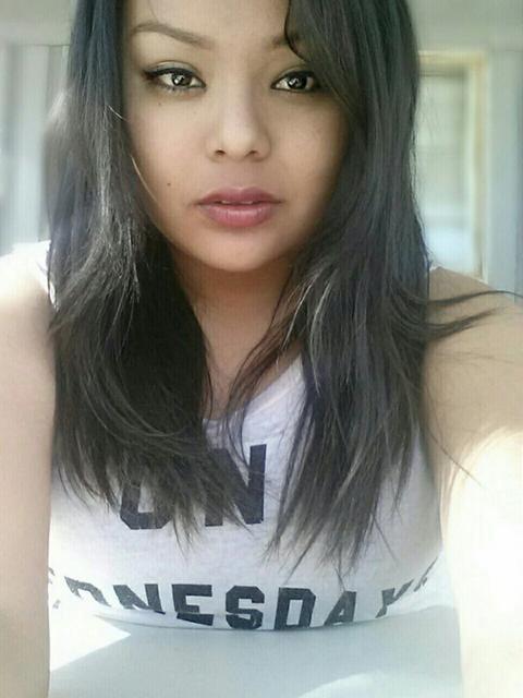 Lip, Hairstyle, Skin, Chin, Forehead, Shoulder, Eyebrow, Eyelash, Sleeveless shirt, Style,