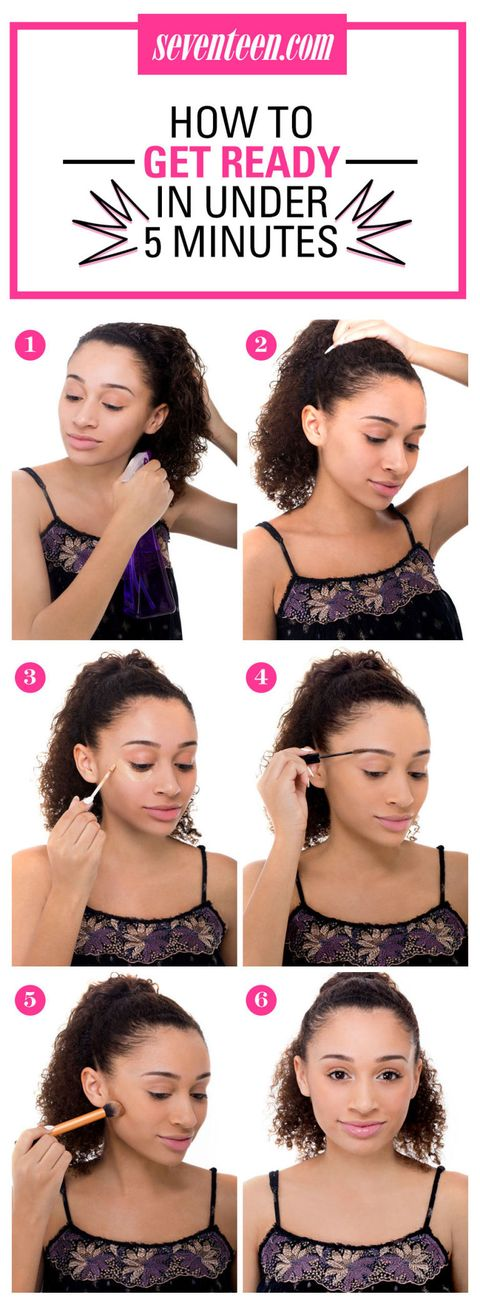 Ear, Lip, Cheek, Brown, Hairstyle, Skin, Chin, Forehead, Eyebrow, Eyelash,
