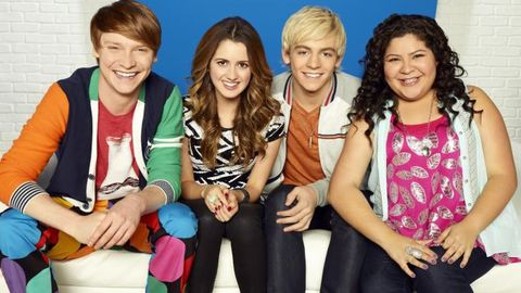 austin and ally full episodes season 1 episode 3
