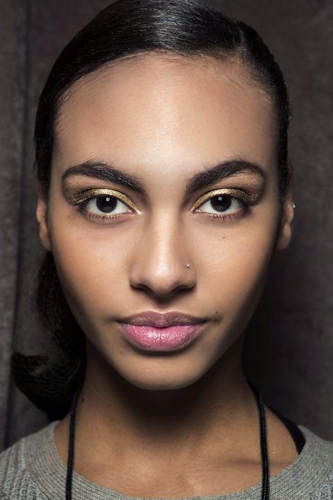 Head, Nose, Mouth, Lip, Cheek, Hairstyle, Skin, Eye, Chin, Forehead,