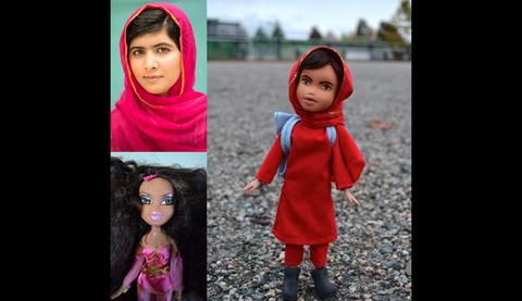 Lip, Toy, Red, Pink, Doll, Magenta, Purple, Maroon, Figurine, Collage,