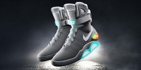 Animation, Aqua, Teal, Graphics, Graphic design, 3d modeling, Safety glove, Cleat, Stock photography, Nike free,