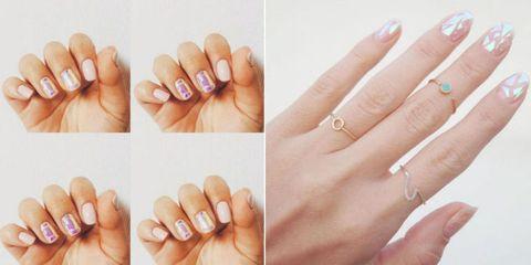Finger, Skin, Nail, Photograph, Toe, Nail care, Jewellery, Fashion accessory, Fashion, Photography,
