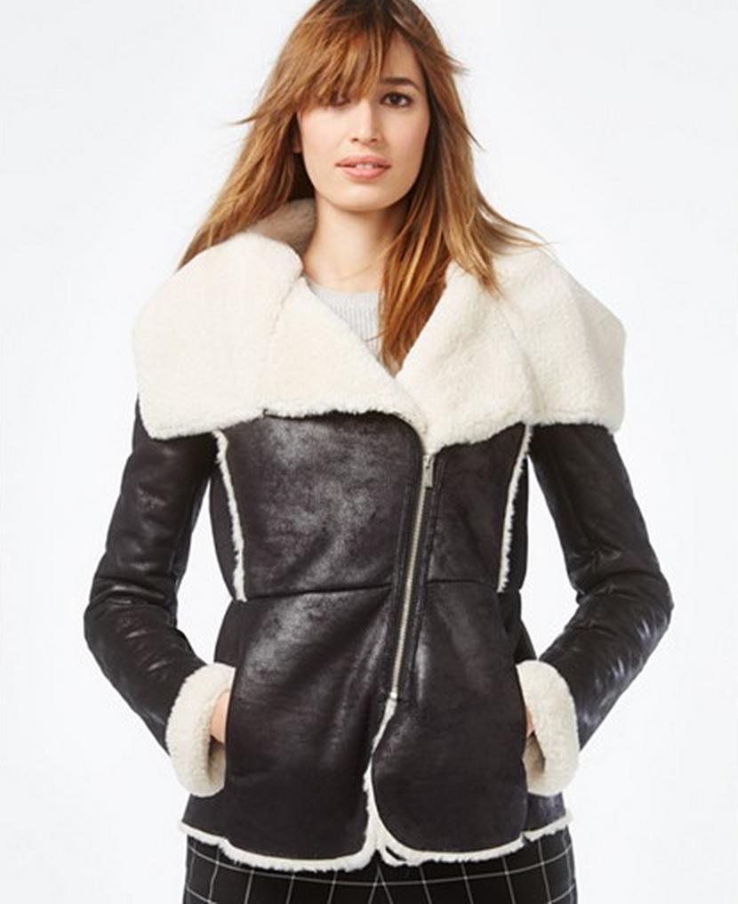 cheap winter coats for juniors han coats
