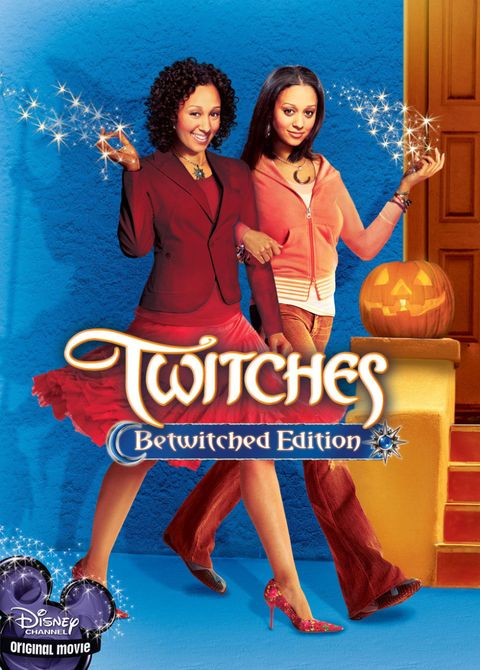 15 best disney channel halloween movies of all time top disney