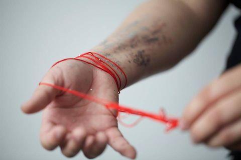 Finger, Skin, Shoulder, Hand, Joint, Wrist, Tattoo, Nail, Organ, Thumb,