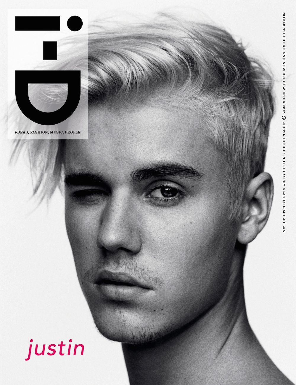 Image result for justin bieber photoshoot
