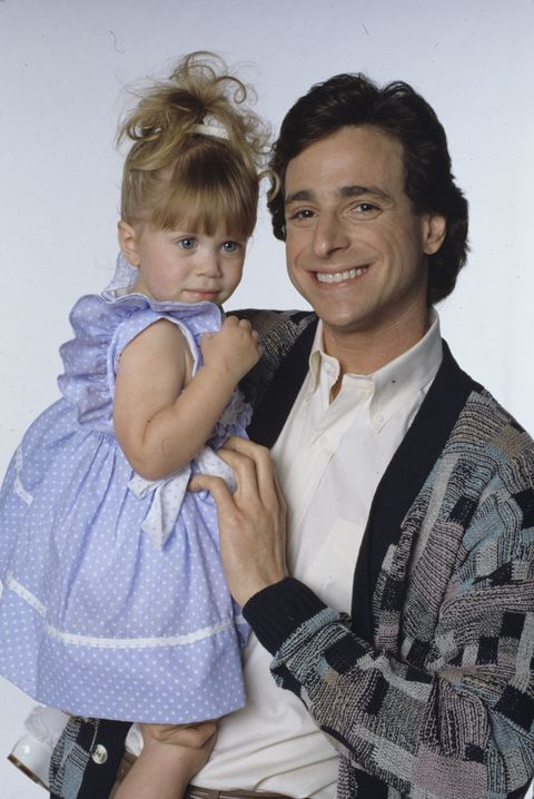 michelle and danny tanner finally reunite 20 years later