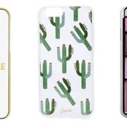 Mobile phone case, Green, Mobile phone accessories, Eye shadow, Material property, Font, Handheld device accessory,