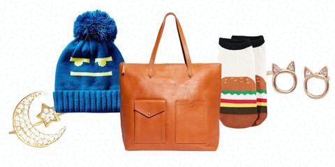 Blue, Brown, Textile, Bag, Style, Fashion accessory, Tan, Shoulder bag, Fashion, Azure,
