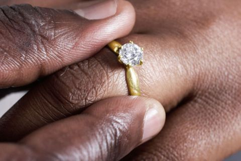 Finger, Jewellery, Skin, Photograph, Organ, Ring, Photography, Thumb, Close-up, Metal,