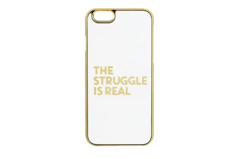 Mobile phone case, Mobile phone accessories, Text, Font, Material property, Technology, Electronic device, Gadget, Communication Device, Mobile phone,