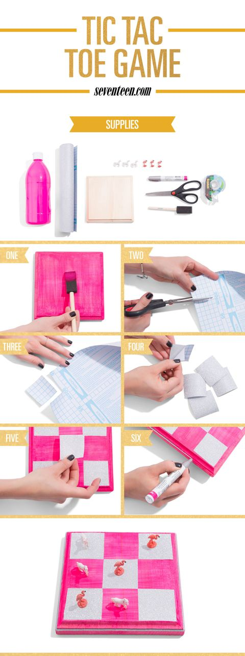 11 Best Diy Christmas Gifts For Friends Homemade Gift