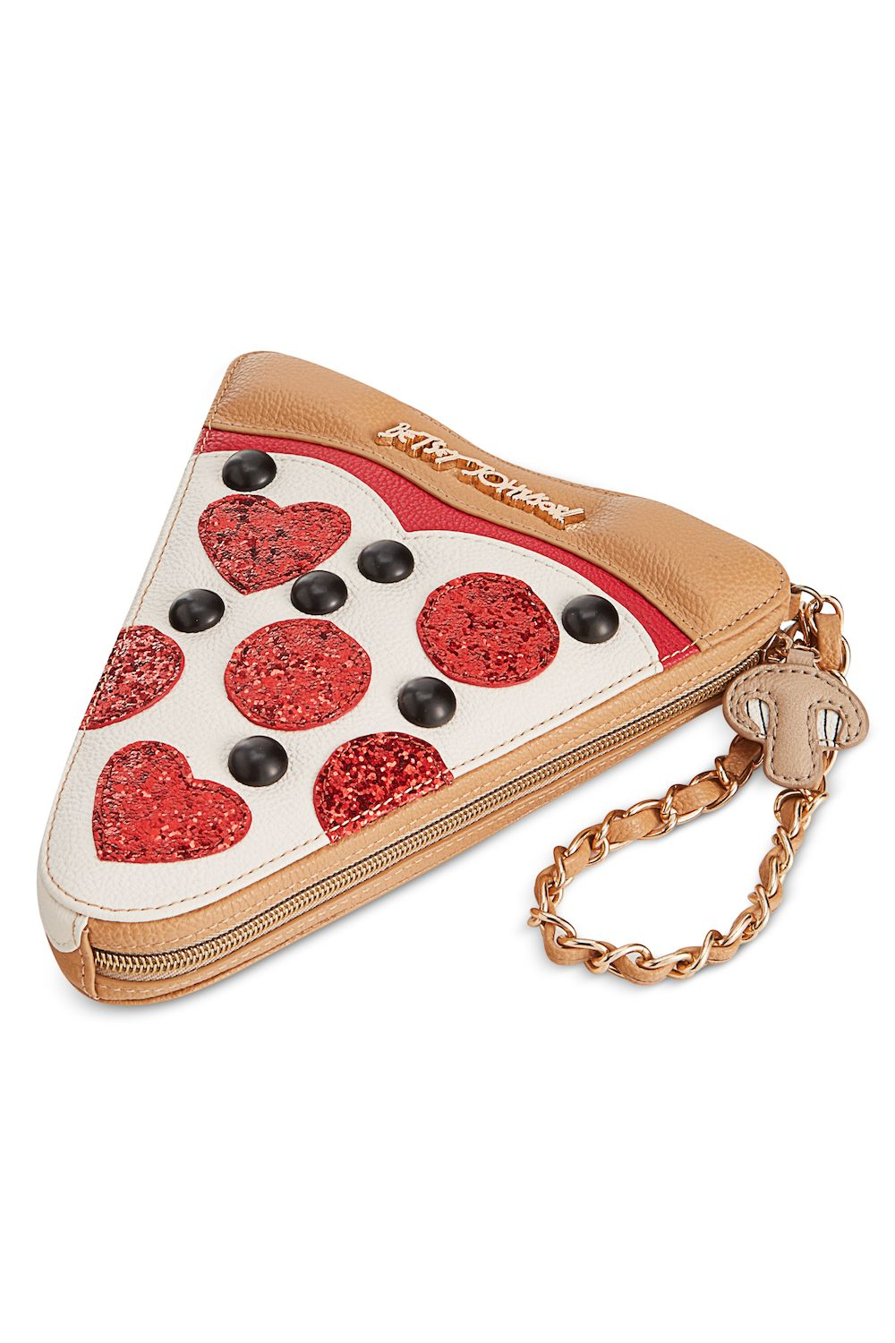 "<p>Because <em>hellooo</em><span class=""redactor-invisible-space"">, </span>pizza purse. That's all. </p>"