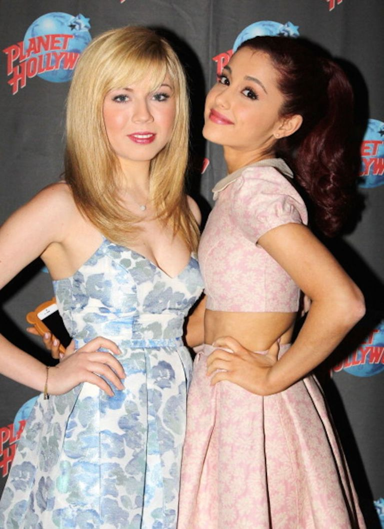 "The REAL Reason ""Sam and Cat"" Was Suddenly Pulled From TV ..."