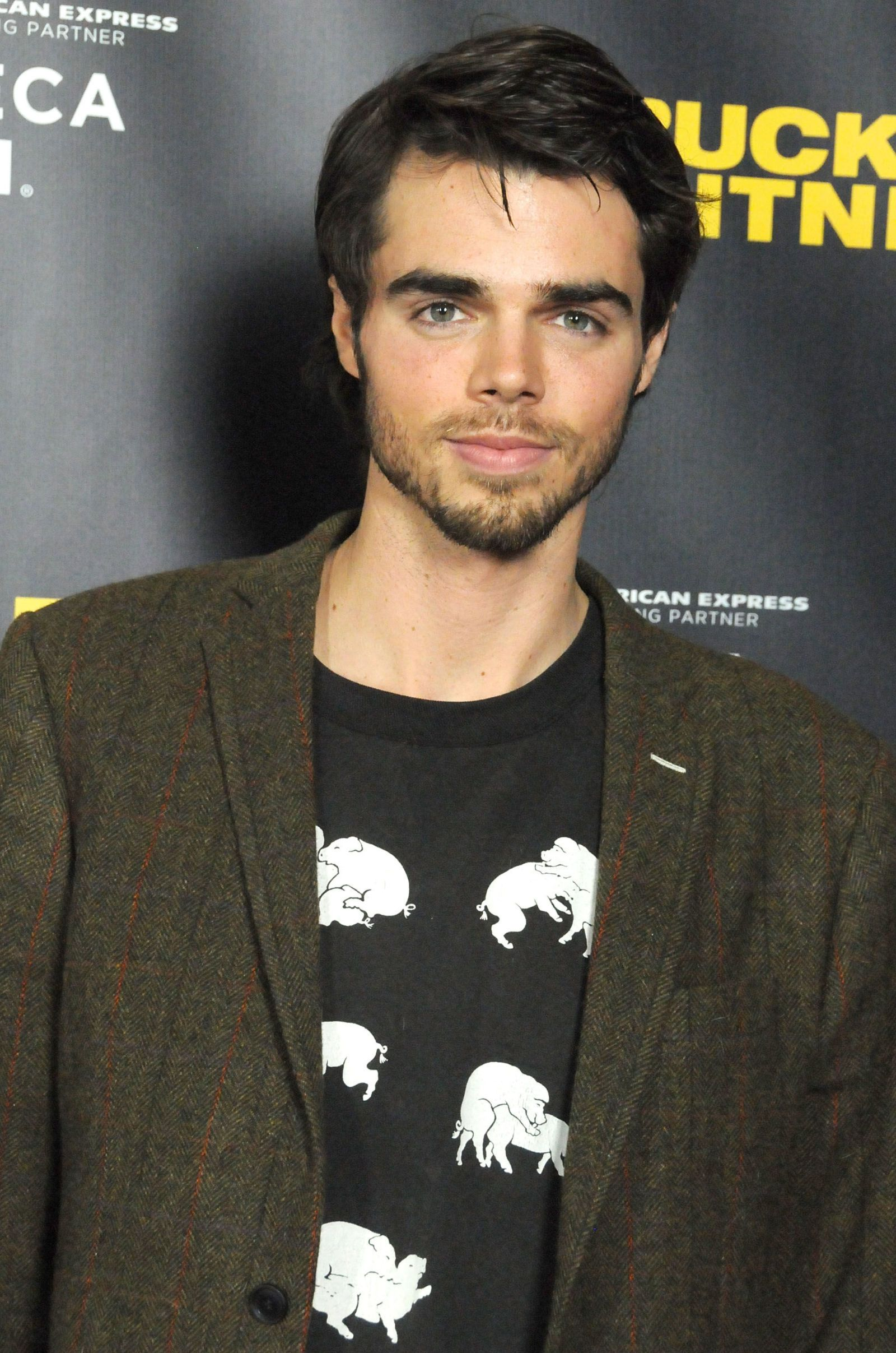 reid ewing before surgery