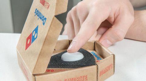 Finger, Nail, Thumb, Material property, Box, Carton, Packaging and labeling, Shipping box, Cardboard, Label,