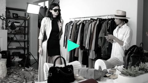 Bag, Fashion accessory, Hat, Style, Headgear, Luggage and bags, Fashion, Shoulder bag, Sunglasses, Monochrome,