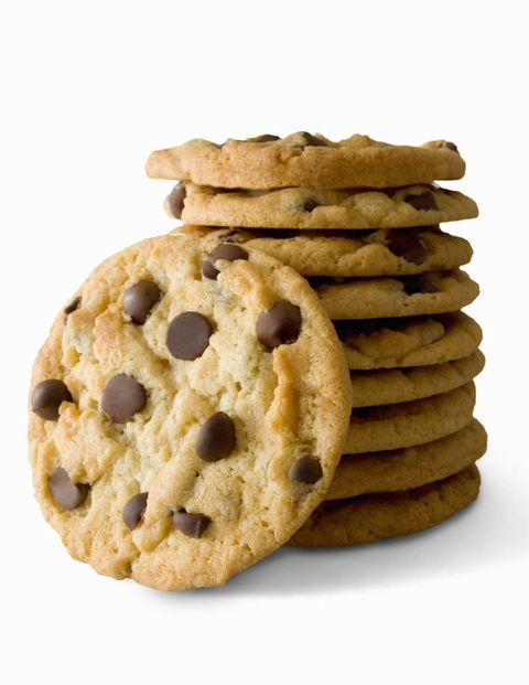 Finger food, Brown, Food, Cuisine, Biscuit, Cookies and crackers, Ingredient, Photograph, Baked goods, White,