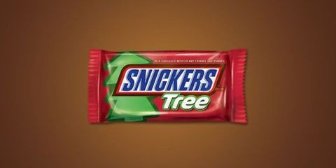 Confectionery, Food, Sweetness, Chocolate, Rectangle, Junk food, Snack,
