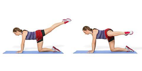 Arm, Leg, Human leg, Wrist, Elbow, Sportswear, Shoulder, Exercise, Physical fitness, Joint,