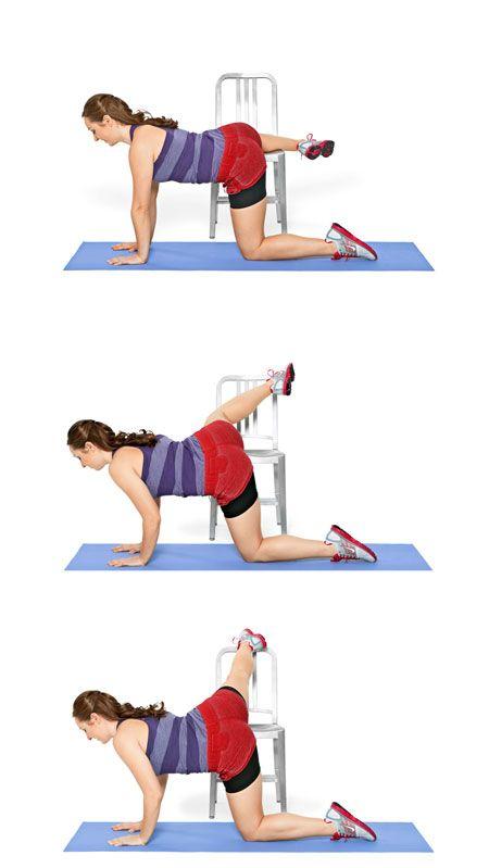 Arm, Leg, Human leg, Wrist, Elbow, Physical fitness, Shoulder, Exercise, Waist, Joint,