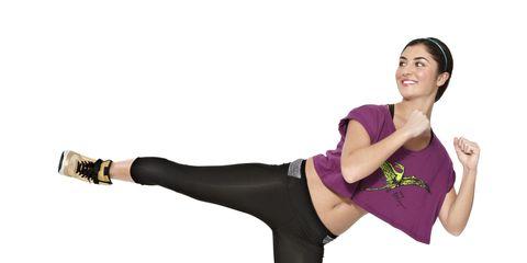 Human leg, Knee, Elbow, Active pants, Wrist, Thigh, Waist, Abdomen, Physical fitness, Tights,