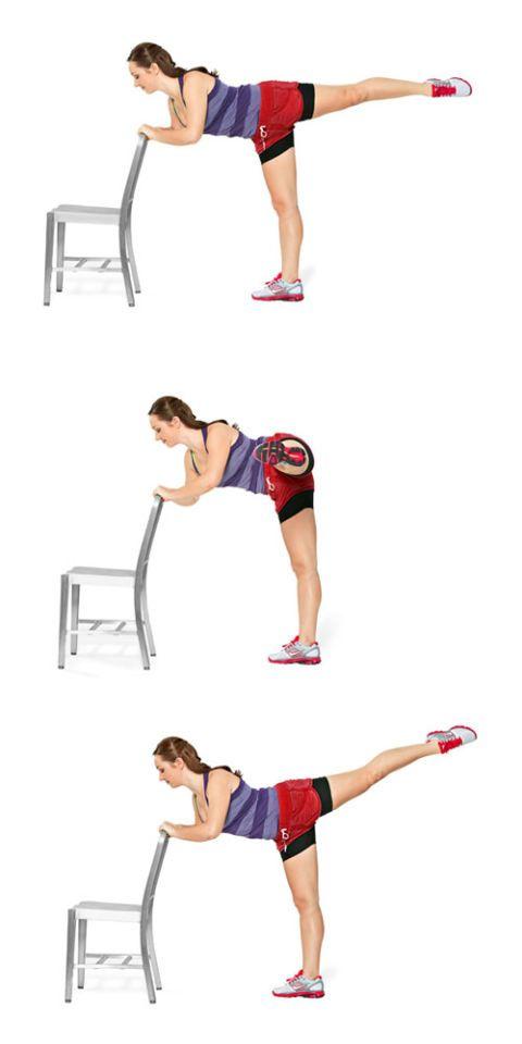 Leg, Human leg, Wrist, Elbow, Shoulder, Waist, Standing, Hand, Joint, Trunk,