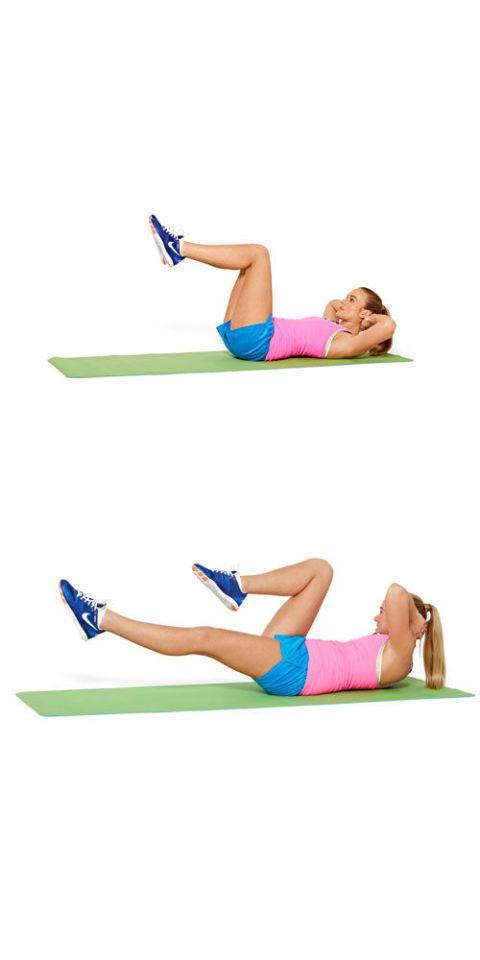 Human leg, Elbow, Wrist, Joint, Physical fitness, Knee, Sportswear, Thigh, Exercise, Waist,