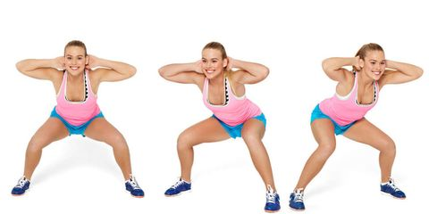 Arm, Leg, Human leg, Sportswear, Physical fitness, Shoulder, Chest, Elbow, Joint, Thigh,