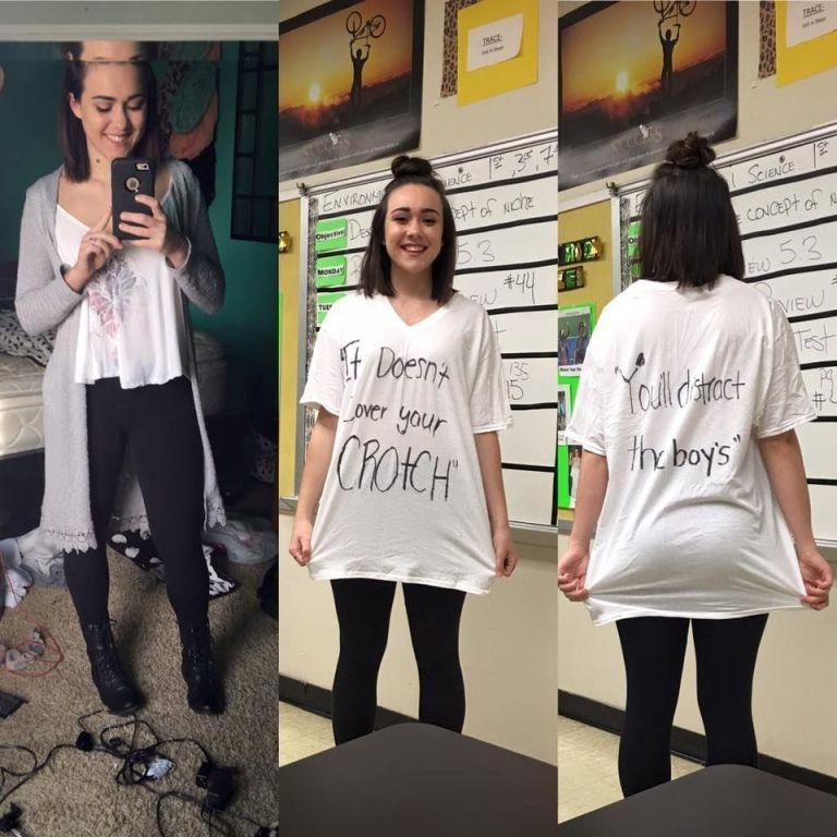 fashionable-teen-girl-can-get
