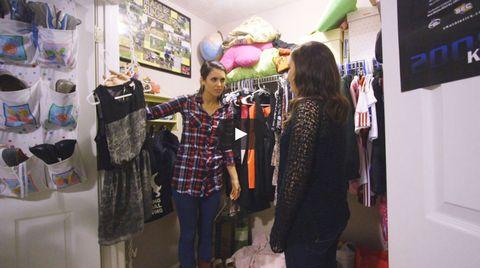 Retail, Bag, Trade, Boutique, Collection, Fruit, Fashion design, Exhibition, Produce, Customer,