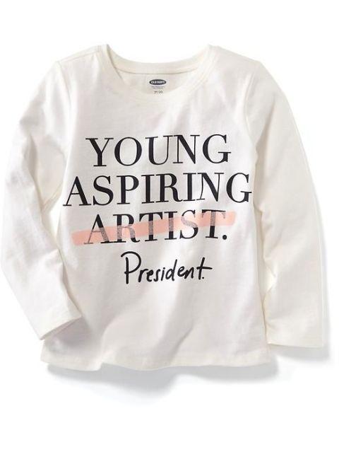 Clothing, Product, Sleeve, Text, White, Baby & toddler clothing, Font, Sweatshirt, Long-sleeved t-shirt, Active shirt,
