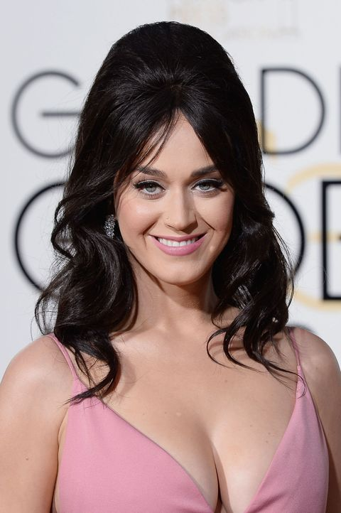 Jennifer Lawrence Has The Best Response To Katy Perry S