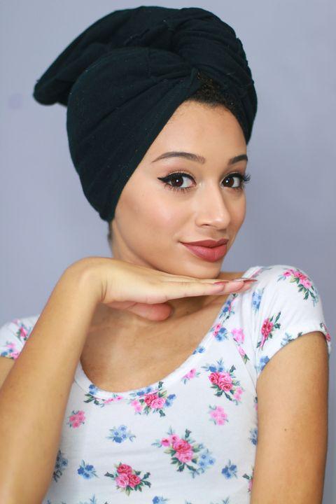 Nose, Lip, Eye, Eyebrow, Eyelash, Style, Headgear, Beauty, Fashion, Photography,