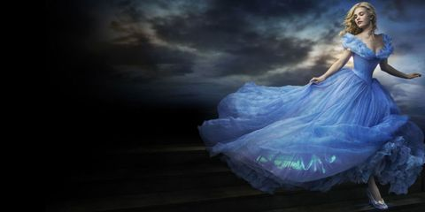 a43d203b7 Disney. One of the most iconic parts of Cinderella's story is, without a  doubt, the glass slippers ...