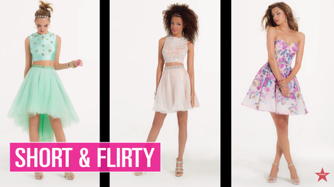 Clothing, Sleeve, Green, Shoulder, Pattern, Textile, Dress, Waist, Pink, Formal wear,