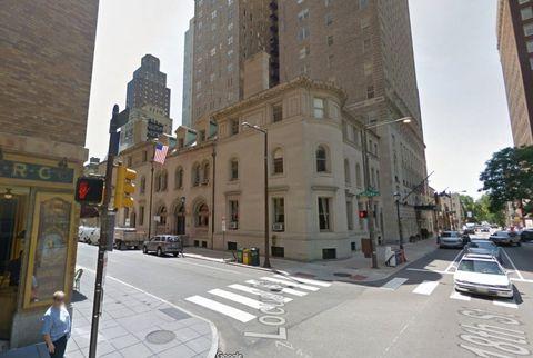 Road, Window, Neighbourhood, Street, Infrastructure, Metropolitan area, Town, Pedestrian crossing, City, Building,