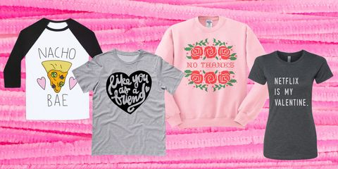 Product, Sleeve, Text, Pink, Baby & toddler clothing, Font, Magenta, Black, Active shirt, Brand,