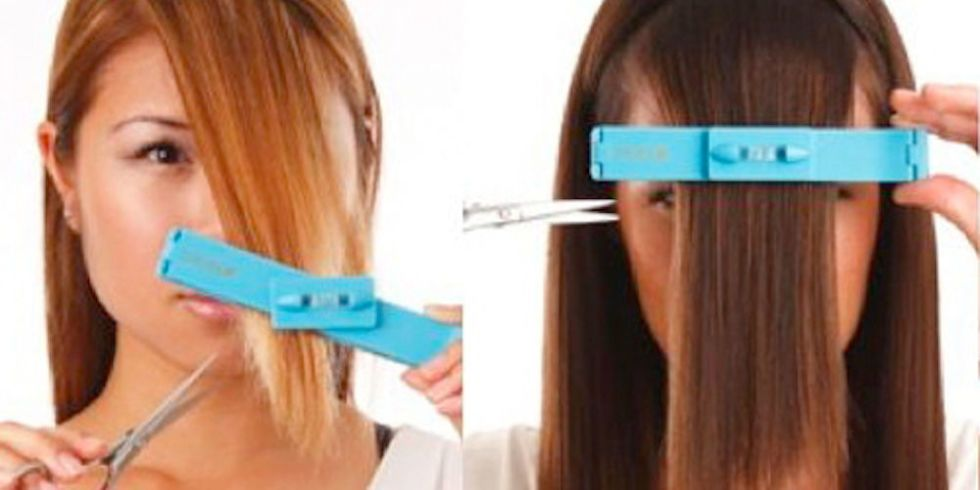 self haircut tools this self haircut clip will either give you the best or 3054