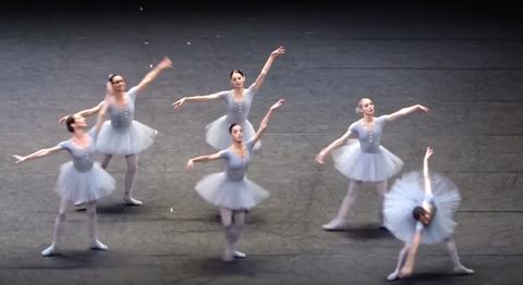 Clothing, Entertainment, Performing arts, Dancer, Performance, Artist, Performance art, Dress, Dance, Ballet shoe,