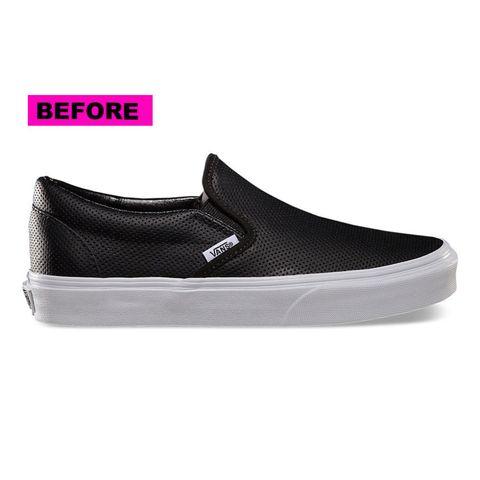 Footwear, Product, Shoe, White, Black, Tan, Grey, Walking shoe, Sneakers, Brand,