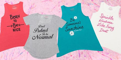 Blue, Product, Sleeve, Text, White, Pink, Baby & toddler clothing, Magenta, Font, Aqua,