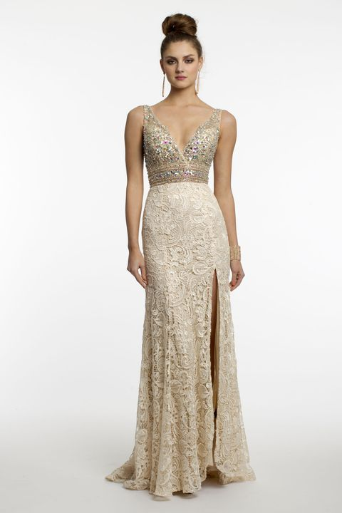 Clothing, Sleeve, Dress, Shoulder, Textile, Joint, Gown, One-piece garment, Formal wear, Style,