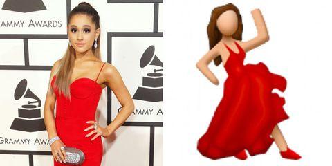 Arm, Shoulder, Dress, Red, Waist, Style, Fashion, Cocktail dress, One-piece garment, Wrist,